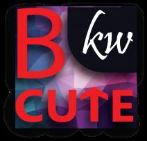 Bcute-kw